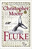 Fluke : Or, I Know Why the Winged Whale Sings