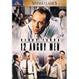 12 Angry Men (Widescreen)by Henry Fonda