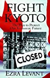 Fight Kyoto (1553065468) by Ezra Levant