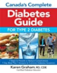 Canada's Complete Diabetes Guide for...