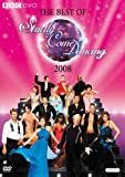 echange, troc Strictly Come Dancing - The Best of 2008 [Import anglais]