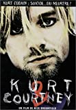 echange, troc Kurt and Courtney