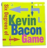 Kevin-Bacon-Game;-Six-Degrees-Of