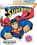 Superman Ultimate Guide