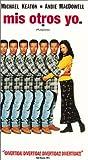 Mis Otros Yo (Multiplicity) [VHS]