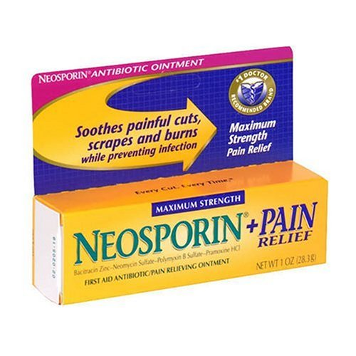 neosporin-plus-pain-relief-first-aid-antibiotic-pain-relieving-ointment-maximum-strength-1-ounce-tub