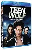 Teen Wolf Temporada 1 Blu-ray España