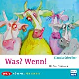 img - for Was? Wenn! book / textbook / text book