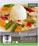 Reis und Risotto Rezepte f�r den Ther...