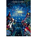 Image of [(The Phantom Tollbooth )] [Author: Norton Juster] [Mar-2008]