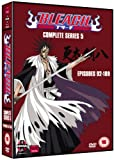 Bleach - Complete Series 5 [DVD]
