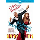 The Fighting Temptations (Full Screen Edition) ~ Cuba Gooding Jr.