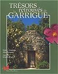 Tr�sors retrouv�s de la Garrigue