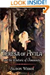 Teresa of Avila and the Rhetoric of F...