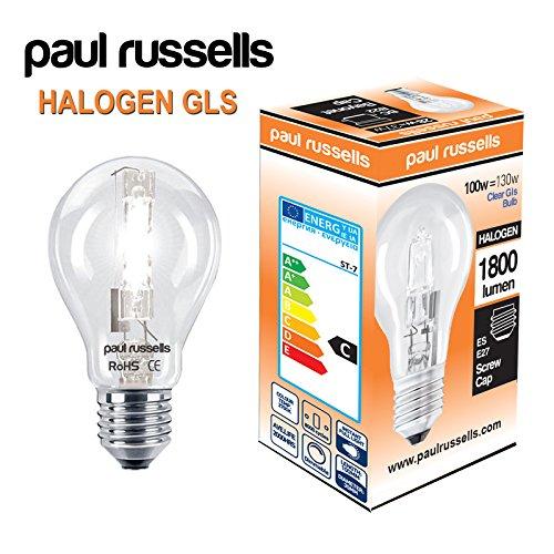 10-x-ampoules-halogenes-gls-economie-denergie-100-w-130-w-es-e27-culot-a-vis-edison-ampoules-longue-