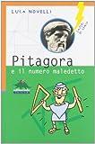 img - for Pitagora e il numero maledetto book / textbook / text book
