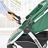 Chicco-Bravo-Trio-Travel-System