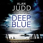Deep Blue | Alan Judd