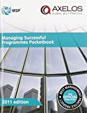 img - for Managing Successful Programmes Pocketbook 2012 book / textbook / text book