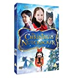 The Christmas Nutcracker [DVD]by Brian Cox