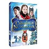 The Christmas Nutcracker [DVD]by Brian Cox