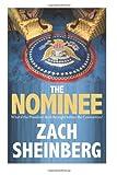 Zach Sheinberg