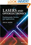 Lasers and Optoelectronics: Fundament...