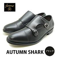 [ Amaort ] AUTUMN SHARK AMT11820 (DY/35) [ アマート オータム シャーク メンズ ]
