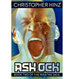 img - for Ash Ock (Book Two of the Paratwa Saga) (Paperback) - Common book / textbook / text book