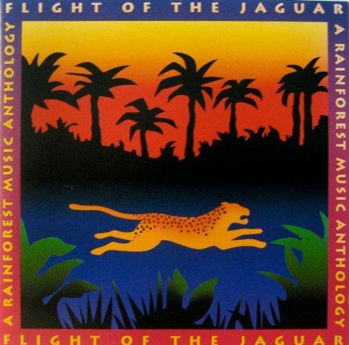 flight-of-the-jaguar-by-xingu