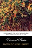 img - for The Works of the Right Honourable Edmund Burke, Vol. 11 (of 12) book / textbook / text book