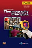 Introduction to Thermography Principles - 0826915353