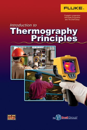 Introduction to Thermography Principles PDF