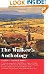 The Walker's Anthology (Trailblazer G...