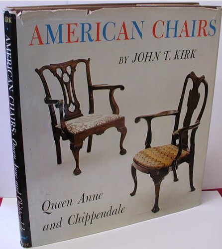 Chairs Buy Online 5465