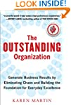 The Outstanding Organization: Generat...