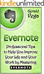 Evernote: Professional Tips to Help Y...