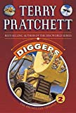 Diggers (Bromeliad Trilogy Book 2)