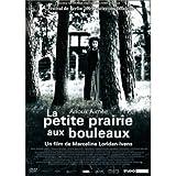 La Petite Prairie Aux Bouleaux packshot