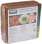 Kempf Compressed Coco Fiber Growing P...