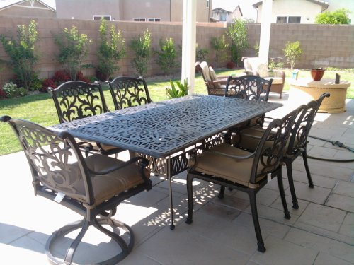 Where To Buy Heritage Outdoor Living Flamingo Cast. Patio Homes For Sale Duncan Bc. Adding A Pergola To An Existing Patio. Patio Furniture Covers Big Lots. Patio Paver Design App. Sears Pool Patio Furniture. Outdoor Patio Designs With Pavers. Clearance Patio Furniture Phoenix Az. Sealing A Brick Paver Patio