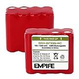 RITRON BPX8NHC NiMH 1200mAh Battery by Empire Art Direct