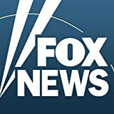 Fox News (Kindle Tablet Edition)
