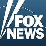 Fox News for Kindle Fire
