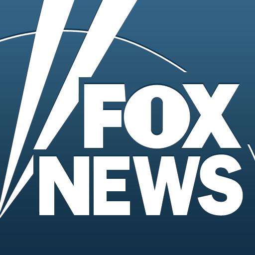 Fox News (Fox News Free App compare prices)