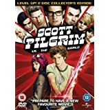 Scott Pilgrim vs. The World [DVD]by Michael Cera