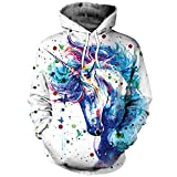 dd23e2c3 SIMYJOY ENJOY THE SIMPLICITY SIMYJOY Unisex Shawn Mendes Hoodie ...