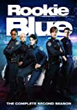 Rookie Blue: Season 2
