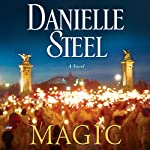 Magic | Danielle Steel