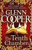 Glenn Cooper The Tenth Chamber